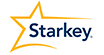 Starkey-Hearing-Technologies-Breda
